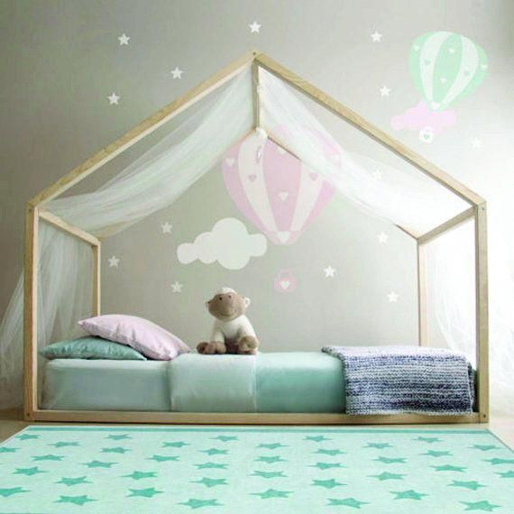 Bed Frames Storage Queen Size, Queen Size Boy Bed Frame