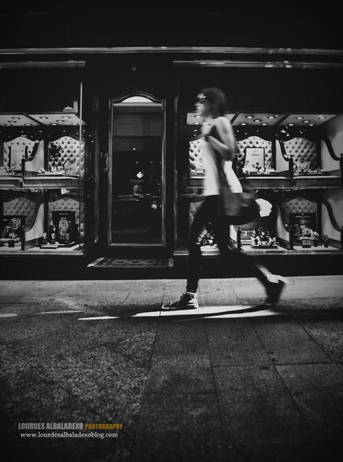 Lourdes Albaladexo Photography
