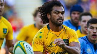 DAILY BREAKING NEWS Australia rugby star Karmichael Hunt faces drugs charge http://ift.tt/2q21M9Y