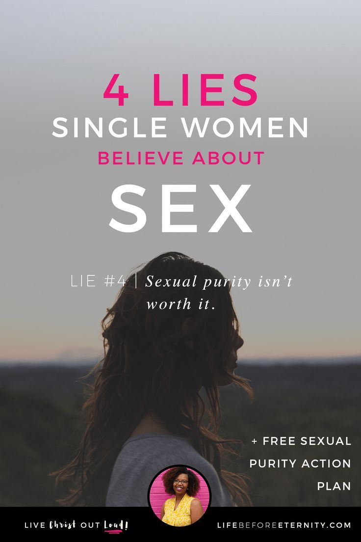 christian dating without sex
