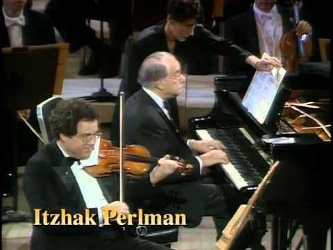 (17) The Best of Victor Borge Classic Collection - The Legendary Victor Borge - YouTube