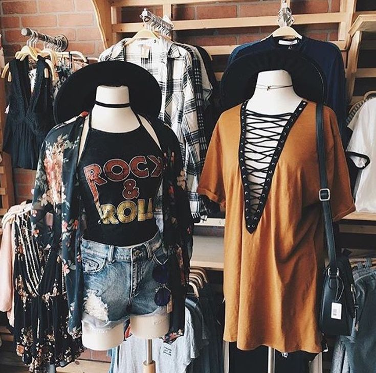 Find More at => http://feedproxy.google.com/~r/amazingoutfits/~3/6mX-gMDcRdA/AmazingOutfits.page