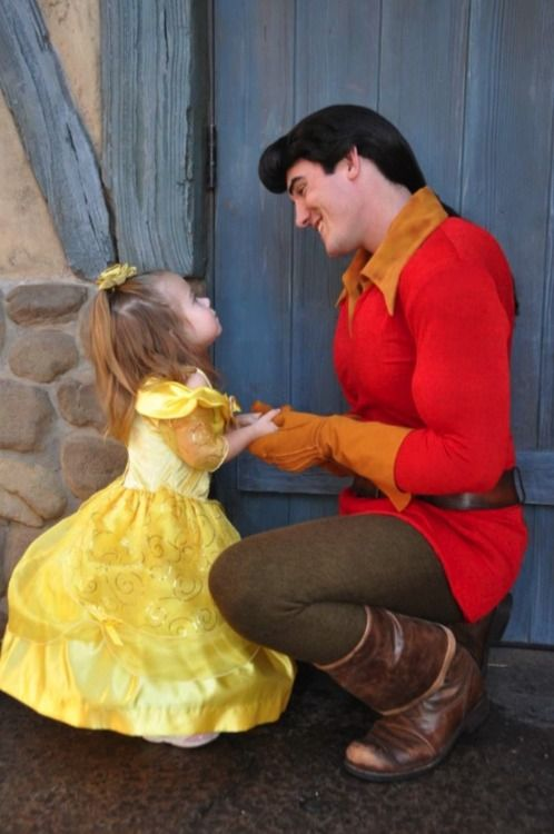 gaston single christian girls Gaston is a fictional character who appears in walt disney pictures' 30th animated feature film beauty and the beast (1991)  opposed to the idea of women reading, gaston believes that.