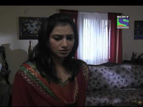 Sony Tv Drama Serial | Aahat - Episode 030A | This drama is about a crime of a person