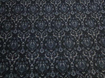 http://www.bbms.nl/stoffen/stoffen-mode-basis/denim-stoffen-jeans-stoffen-uni-en-bedrukt/stretch-denim-stof-paisley-print-blauw-x770/