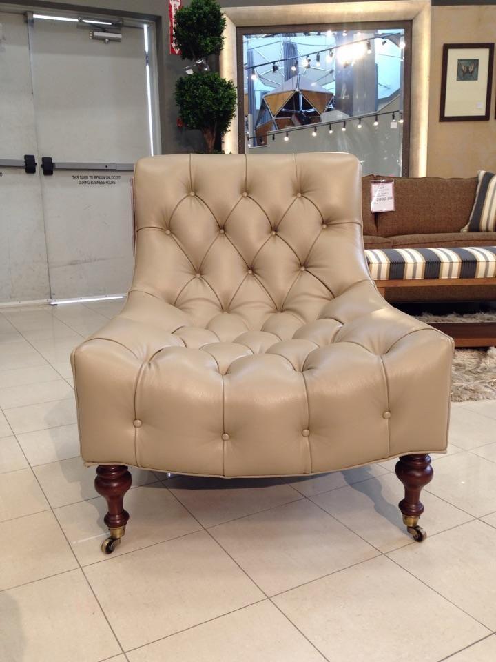 Furniture Legs Houston 142 best gallery furniture images on pinterest   houston, bedroom