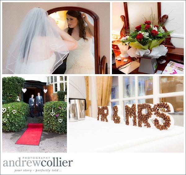 Mere-Court_wedding__0002