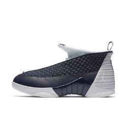 Prix au Maroc : Chaussure Air Jordan 15 Retro pour Homme -- 2 489,