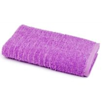 Ultra Dry Hand Towels