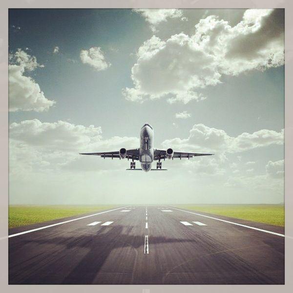 #100happydays the freedom to fly