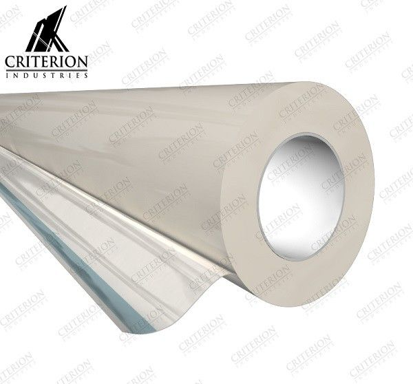 Floor Adhesive Tape Clear