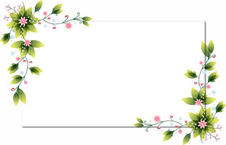 imagenes png - Buscar con Google | Bunga, Wallpaper bunga ...
