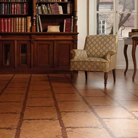 Top 8 Stylish Green Flooring Ideas Offering Cost Effective Options for  Modern Interior Design