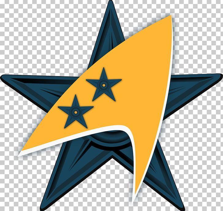 Star Trek Attack Wing Starfleet Educational Technology Star Trek Klingon Academy Png Digital Badge Education Edu Star Trek Klingon Educational Technology