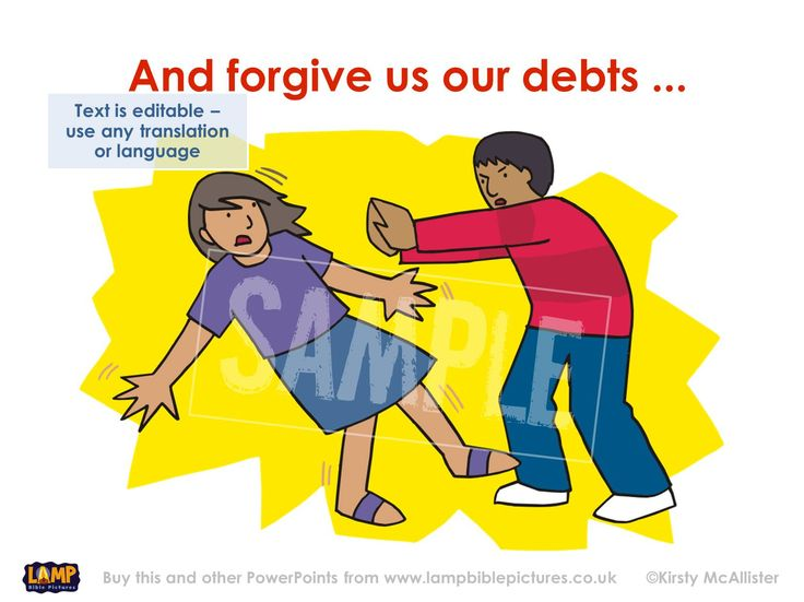 "should debts be forgiven After the death of a family member, many spouses, ex-spouses and even adult children find themselves with a surprise ""inheritance"" — leftover credit card debt."