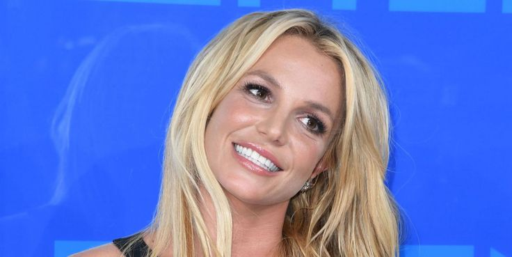 nice Britney Spears 'Super Sexy Bikini Workout is Inspiration for DAYS