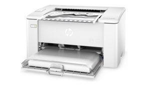 driver de instalao impressora hp laserjet p1005