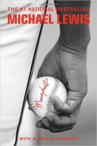 Amazon.com: Moneyball: The Art of Winning an Unfair Game (9780393324815): Michael Lewis: Books