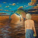 Artist ED MORET - ATIM'S TOP 60 MASTERS OF CONTEMPORARY ART 2017 www.atimtop60masters.com #canvas #art #contemporayart #colors  #top60masters #acrylic #photography #painting #paint #2017 #artist #liveyourpassion #figurative  #magazine #barnesandnoble #itunes #kindle #magzter #colorful #watercolor #abstract #oiloncanvas #oilpainting #oil #artwork #peace #world #sea