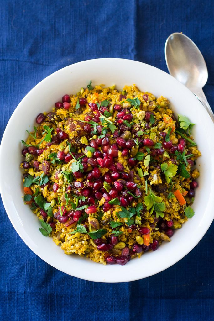 recipe: sephardic vegetarian passover recipes [23]
