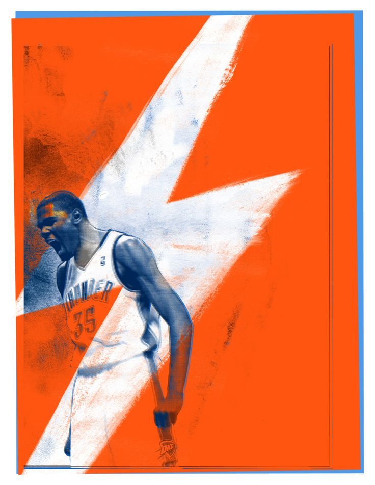 sports graphic design inspiration wwwpixsharkcom