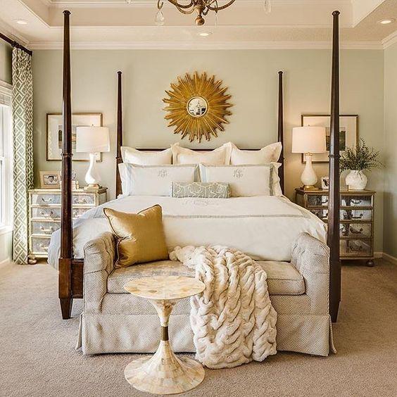 17 Best ideas about Bedroom Chandeliers – Chandeliers for Bedrooms