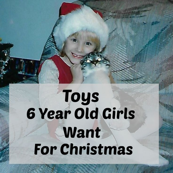 Toys For 17 Year Olds : Best images about great toys for kids on pinterest