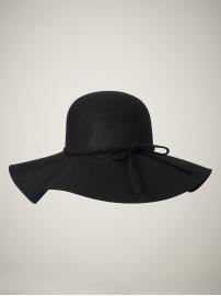 gapFashion Fave, 3Floppi Hats, Summer Hats, Black Floppy Hats, Hats Addict, Es Style, Hats Hats, Gap Com Include, I D Wear