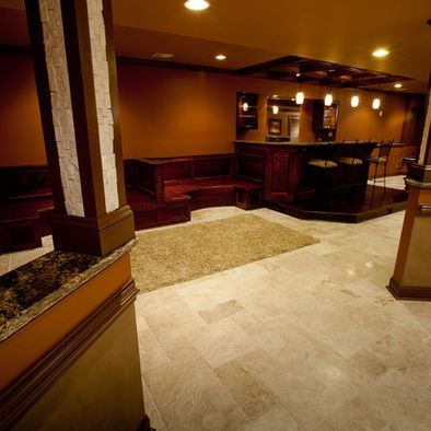man cave design pictures remodel decor and ideas page 8
