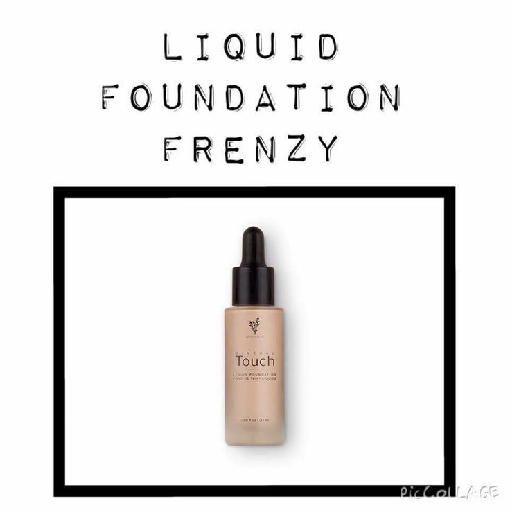 Did you hear? We are selling out of our Touch Liquid Foundation. Um yeah it is that GOOD! What does this mean for you? If your color isn't sold out go buy it now, buy 2! If it is sold out? Go order it now. Back orders will be filled in the order they were received. Get on the list!! #youneedthisstuff #amazing #younique #photoshopinabottle #flawless