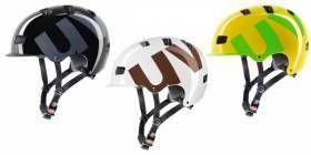 Uvex Hlmt5 Bike Pro BMX Helm 2013 - www.profirad.de