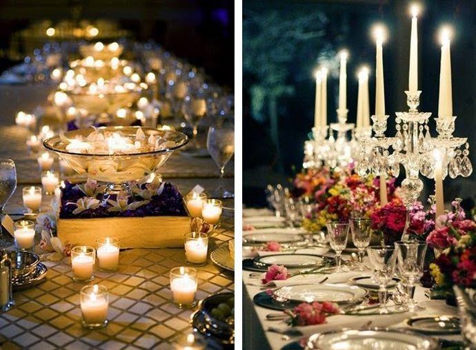 30 Idei de iluminat o nuntă în aer liber   http://nuntaingradina.ro/30-idei-de-iluminat-pentru-o-nunta-in-aer-liber/