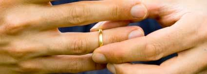 separation and divorce counselling