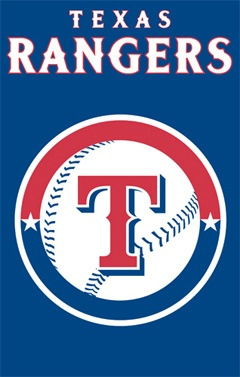 17 Best Images About Texas Rangers On Pinterest Logos