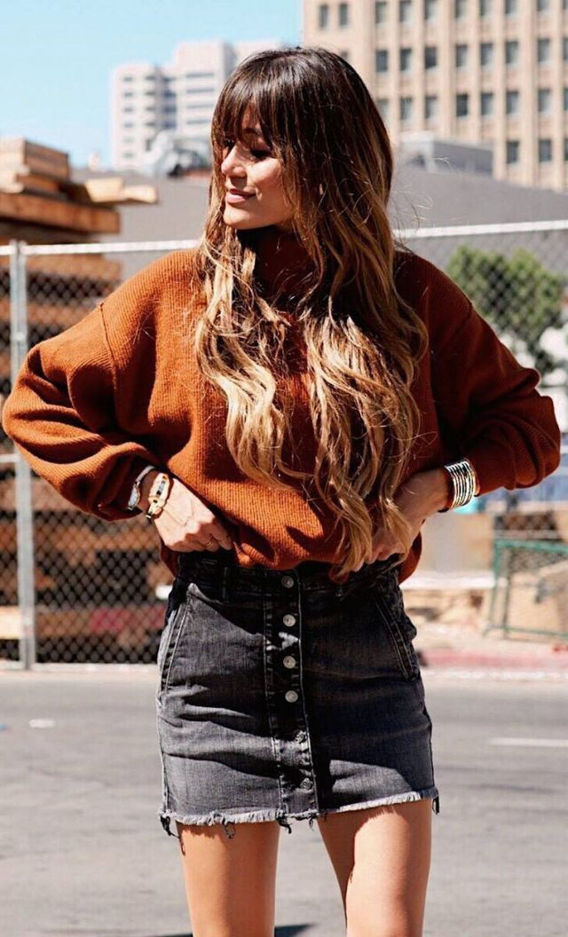Pin by Kourtney Frohnapfel on Skirts in 2019