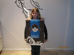 Billedresultat for hjemmelavede kostumer til voksne