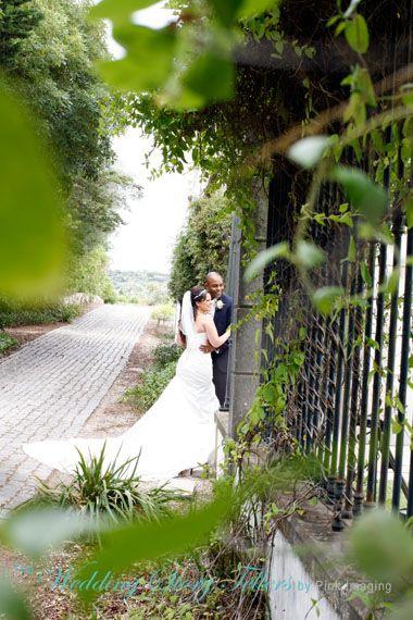 Bride  Groom marry at Quinta Dos Agostos in Faro, Algarve, Portugal