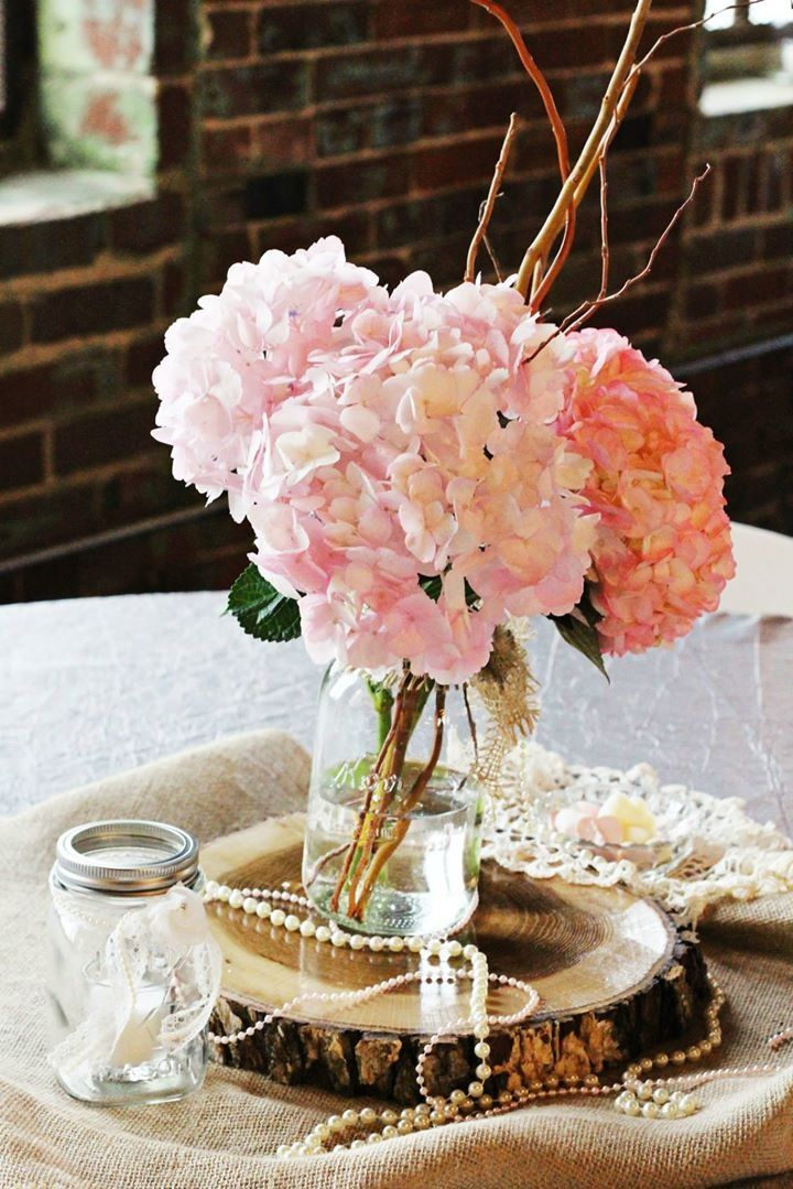Best images about mason jar centerpieces on pinterest