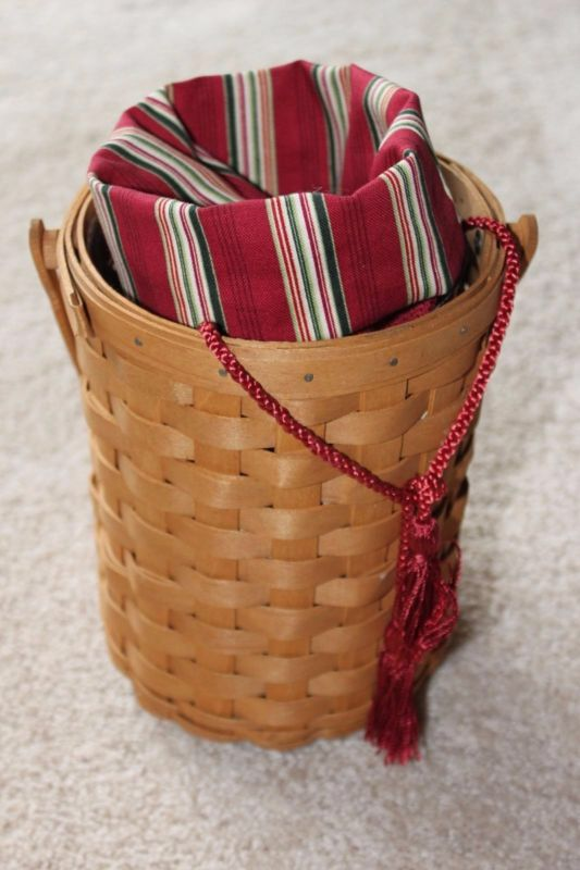 Nice Nantucket Baskets, Wicker, Bushel Baskets Amazing Ideas