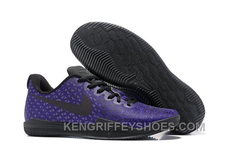https://www.kengriffeyshoes.com/men-kobe-12-nike-basketball-shoe-430-lastest-fefzmk.html MEN KOBE 12 NIKE BASKETBALL SHOE 430 LASTEST FEFZMK Only $63.43 , Free Shipping!