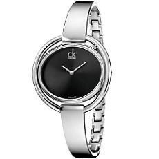 Calvin Klein Ladies Impetuous Watch