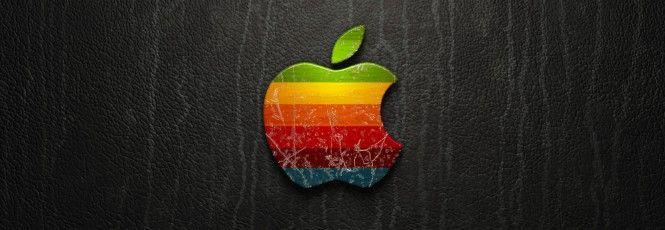 Verdade seja dita: a Apple perdeu o poder de inovar. Já virou regra manter grandes expectativas antes de um lançamento e se frustrar após o término do evento. Isso se reflete inclusive no valor das ações da empresa, que despencaram cerca de 3% após o lançamento dos iPhone 5S e 5C. Pode não parecer m