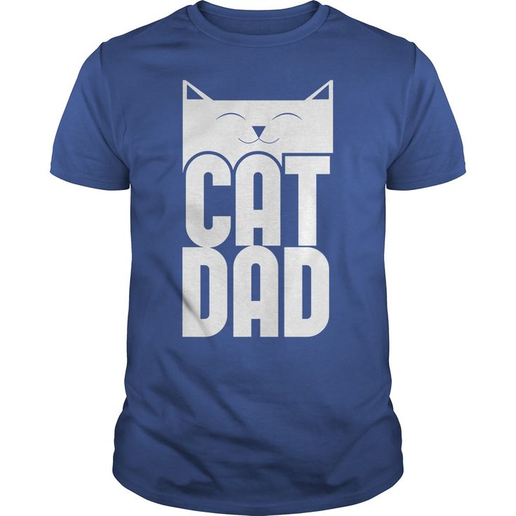 Best Dad Cat Dad Birthday Fathers Day Parent Tshirt Design - Best Dad Cat Dad Birthday Fathers Day, Parent T-shirt Design. Limited Edition ! #fathersday #dad #dad shirts #papa #dad Tshirts