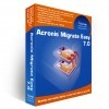 Acronis Migrate Easy 7.0 Download