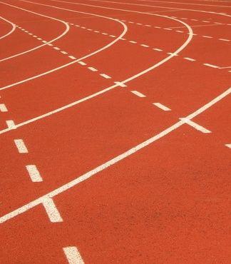 Cross-country Running Training   LIVESTRONG.COM