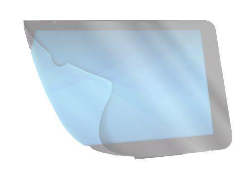 Lexibook – MFA60 – Jeu Électronique – Film de Protection Ecran pour Tablette – 7 pouces