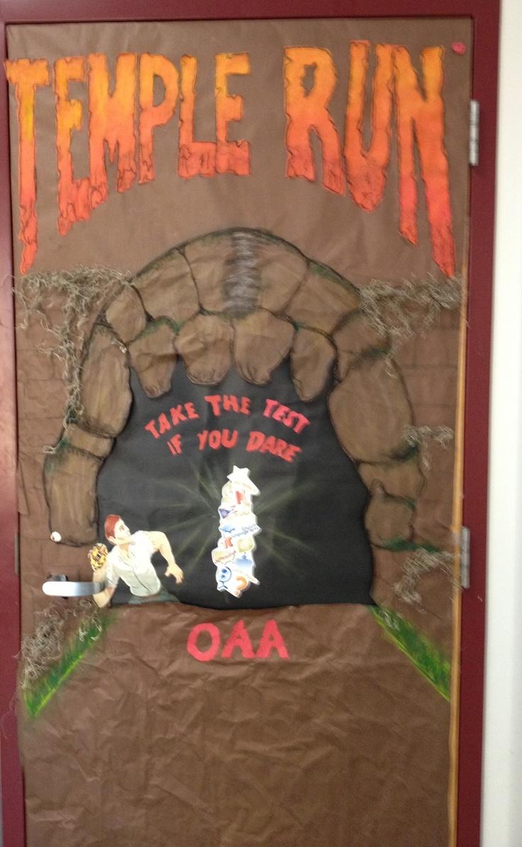 ohio halloween decoration controversy
