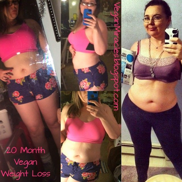 Beneficial because insulin weight loss bodybuilding workouts the