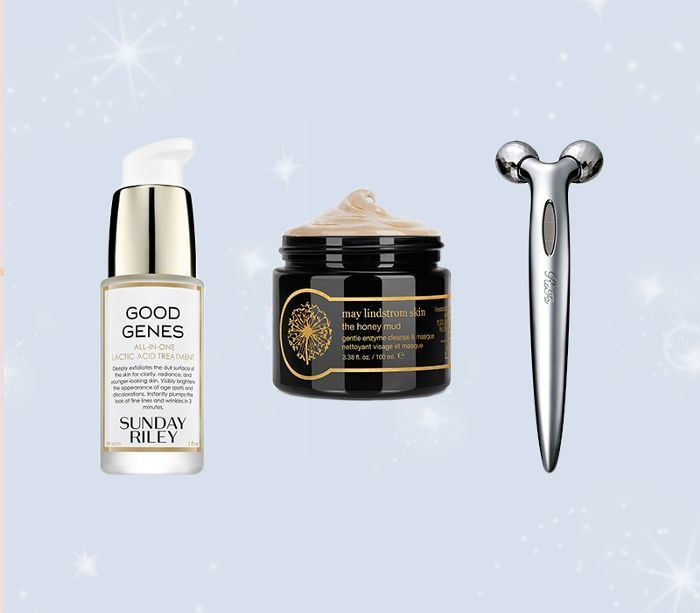 The Best Black Friday And Cyber Monday Deals 2020 Eye Makeup Tools Favorite Skincare Products Skin Care