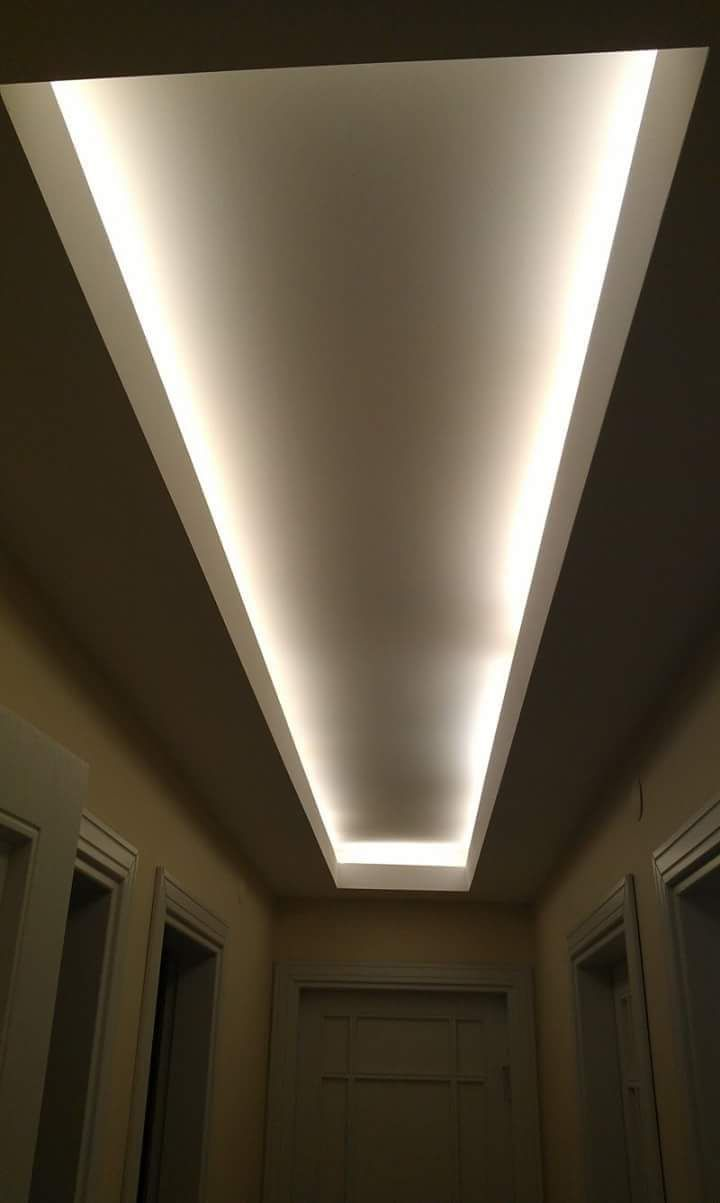 25d8 25ac 25d8 25a8 25d8 25b3 2b 25d9 2585 25d9 2585 25d8 25b1 25d8 25a7 25d8 25aa 2b2020 2b False Ceiling Design Ceiling Design Bedroom Ceiling Light Design
